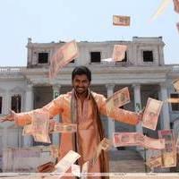 Nani - Paisa Telugu Movie Stills   Picture 454660
