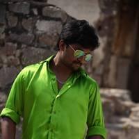 Nani - Paisa Telugu Movie Stills   Picture 454644
