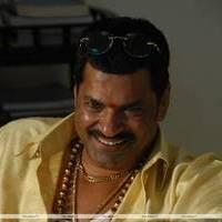 Charan Raj - Paisa Telugu Movie Stills