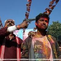 Nani - Paisa Telugu Movie Stills   Picture 454649