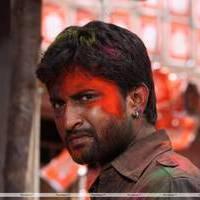 Nani - Paisa Telugu Movie Stills   Picture 454650