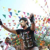 Nani - Paisa Telugu Movie Stills   Picture 454653