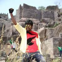 Nani - Paisa Telugu Movie Stills   Picture 454654