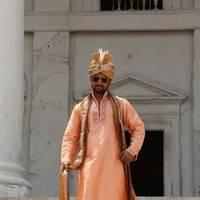 Nani - Paisa Telugu Movie Stills   Picture 454655