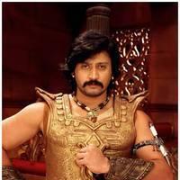 Prasanth - Rajakota Rahasyam Movie Stills | Picture 458948