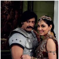 Rajakota Rahasyam Movie Stills | Picture 458949