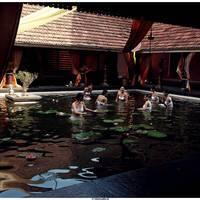 Rajakota Rahasyam Movie Stills | Picture 458950
