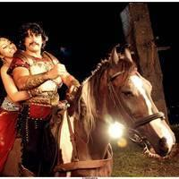 Rajakota Rahasyam Movie Stills | Picture 458953