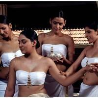Rajakota Rahasyam Movie Stills | Picture 458954