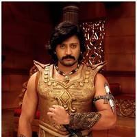 Prasanth - Rajakota Rahasyam Movie Stills | Picture 458955