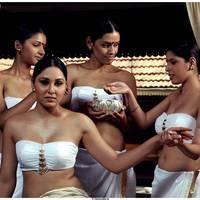 Rajakota Rahasyam Movie Stills | Picture 458956