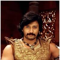 Prasanth - Rajakota Rahasyam Movie Stills | Picture 458957