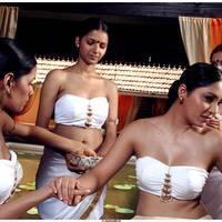 Rajakota Rahasyam Movie Stills | Picture 458958
