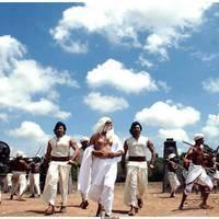 Rajakota Rahasyam Movie Stills | Picture 458959