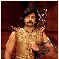 Prasanth - Rajakota Rahasyam Movie Stills | Picture 458964