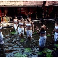 Rajakota Rahasyam Movie Stills | Picture 458967