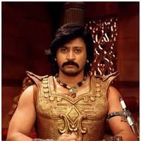 Prasanth - Rajakota Rahasyam Movie Stills | Picture 458968