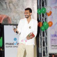 Sekhar Kammula - Minugurulu Movie Audio Launch Function Photos
