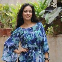 Mariyam Zakaria New Photo Gallery