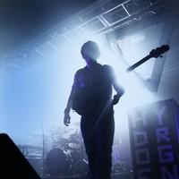 Enter Shikari perform live at Liverpool's O2 Academy - Photos