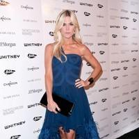 Tinsley Mortimer - Whitney Museum Gala and Studio Party - Photos