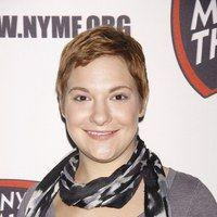 Daisy Eagan - A special preview of the 2011 New York Musical Theatre Festival