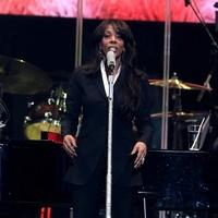 Donna Summer - David Foster and Friends in concert at Mandalay Bay Event Center