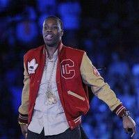 Kardinal Offishall - 'WE Day' at the Air Canada Centre photos