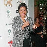 Inspired New York event honouring Dionne Warwick