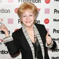 Prevention Magazine 'Healthy TV Awards' at The Paley Center