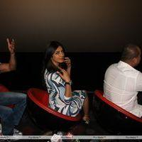 Agneepath 2nd Promo Launch - Photos