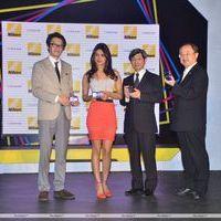Priyanka Chopra launches Nikon cameras - Photos