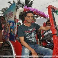 Manoj Bajpai - Gangs of Wasseypur music launch - Photos | Picture 208113