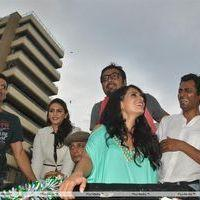 Gangs of Wasseypur music launch - Photos   Picture 208136