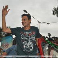 Manoj Bajpai - Gangs of Wasseypur music launch - Photos | Picture 208148