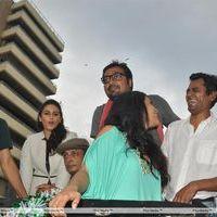 Gangs of Wasseypur music launch - Photos