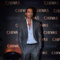 Arjun Rampal - Photos - Arjun and Rohit Bal's bash