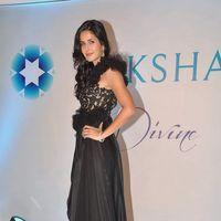Katrina at Nakshatra Press Meet - Photos