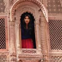 Parineeti, Sushant's Shuddh Desi Romance at Mehrangarh Fort Photos