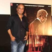 Vipin Sharma - Promotion of film John Day Photos