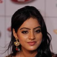 Deepika Singh - Star India hosts fund-raiser 'Saath Hain Hum Uttarakhand' Photos