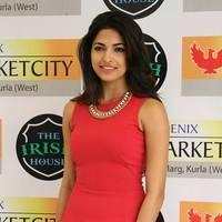 Parvathy Omanakuttan - Celebrities attends an event at the Irish house Photos