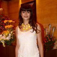 Pooja Batra - Pooja Batra launches Yoko Sizzlers restaurant photos   Picture 504102