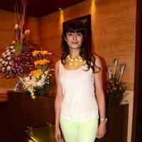 Pooja Batra - Pooja Batra launches Yoko Sizzlers restaurant photos   Picture 504103