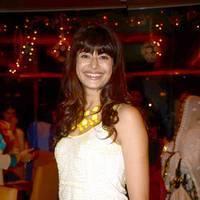 Pooja Batra - Pooja Batra launches Yoko Sizzlers restaurant photos   Picture 504104
