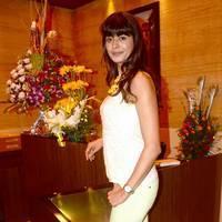 Pooja Batra - Pooja Batra launches Yoko Sizzlers restaurant photos   Picture 504105