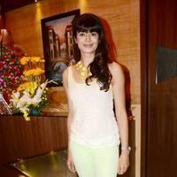 Pooja Batra - Pooja Batra launches Yoko Sizzlers restaurant photos   Picture 504108