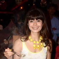 Pooja Batra - Pooja Batra launches Yoko Sizzlers restaurant photos   Picture 504109