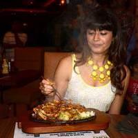 Pooja Batra - Pooja Batra launches Yoko Sizzlers restaurant photos   Picture 504111