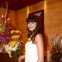 Pooja Batra - Pooja Batra launches Yoko Sizzlers restaurant photos